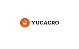 俄罗斯克拉斯诺达尔农业展览会Yugagro