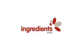 俄羅斯莫斯科食品配料展覽會Ingredients Russia