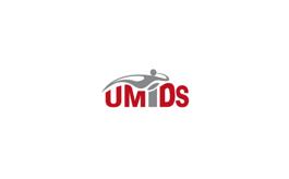 俄羅斯克拉斯諾達爾木工及家具展覽會Umids