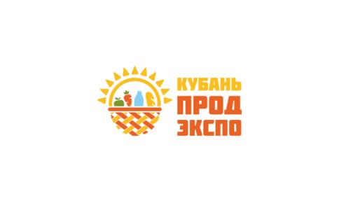 俄罗斯克拉斯诺达尔食品展览会Kubanprodexpo