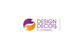 俄羅斯圣彼得堡室內裝飾展覽會Design & Decor