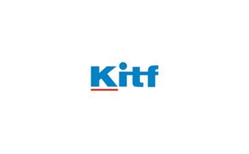 哈薩克斯坦阿拉木圖旅游展覽會KITF