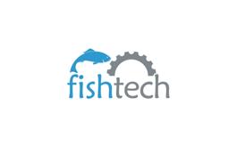 俄罗斯莫斯科水产渔业展览会Fishtech