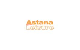 哈萨克斯坦阿斯塔纳休闲旅游展览会Astana Leisure