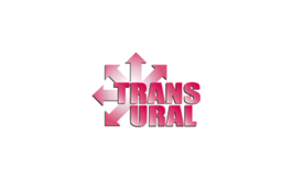 俄羅斯烏拉爾運輸物流展覽會TransUral