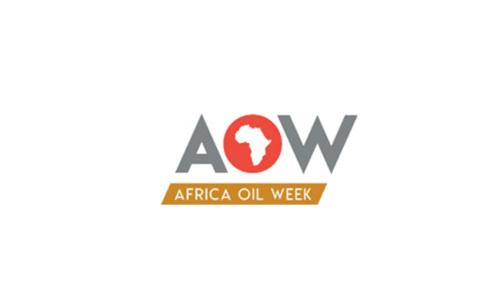 南非开普敦石油天然气展览会Africa Oil Week