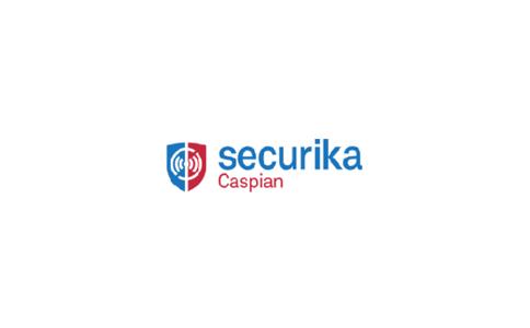 阿塞拜疆安防展览会Securika Caspian