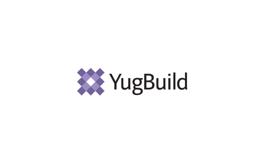 俄罗斯克拉斯诺达尔建筑建材展览会YugBuild