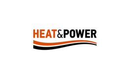 俄羅斯莫斯科工業鍋爐熱交換展覽會Heatpower Expo
