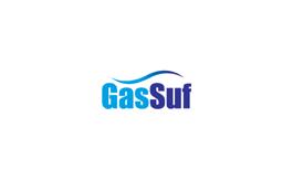 俄罗斯莫斯科加油设备及车辆展览会GasSuf