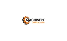 乌兹别克斯坦塔什干机械制造展览会MCA
