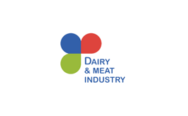 俄羅斯莫斯科肉類及乳類食品加工及包裝設備展覽會DMI