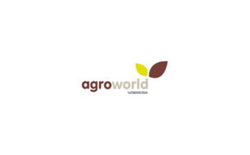 乌兹别克斯坦塔什干农业展览会Agro World
