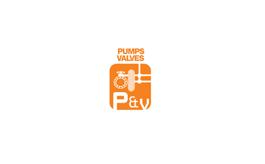 泰國曼谷泵閥展覽會PUMPS & VALVES