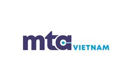 越南胡志明机床及金属加工展览会MTA Vietnam