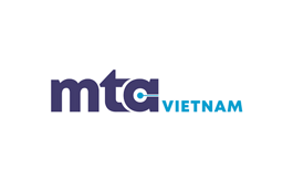 越南胡�I明�C床及金�佟辜庸ふ褂[��MTA Vietnam
