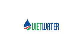 越南胡志明市水處理展覽會VIETWATER