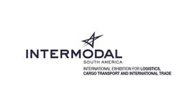 巴西圣保罗港口码头技术设备展览会Infraportos