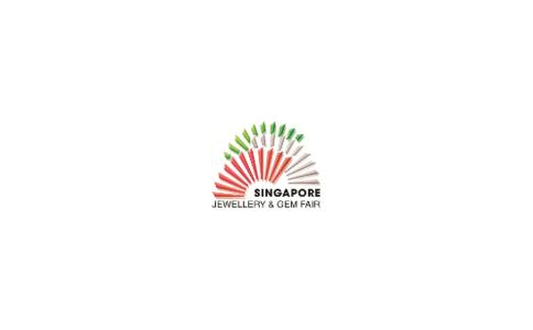 新加坡珠宝展览会Singapore Jewellery   Gem Fair