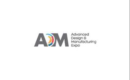 加拿大多伦多工业设计及制造展览会ADM