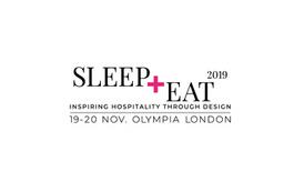 英国伦敦睡眠用品展览会Sleep Event