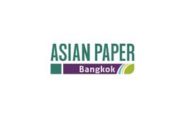 泰国曼谷纸业展览会Asian Paper