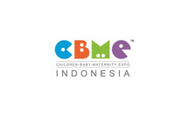 印尼雅加達玩具及孕嬰童展覽會CBME Indonesia