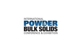 美国芝加哥粉体工业展览会IPBS