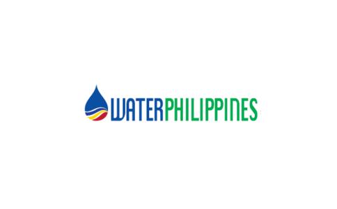 菲律宾马尼拉水处理展览会Water Philippines
