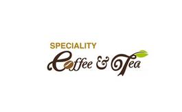 臺灣茗茶咖啡暨烘焙展覽會