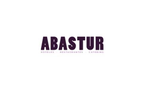 墨西哥酒店用品及餐飲展覽會ABASTUR