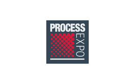 美国芝加哥食品加工展览会Process Expo