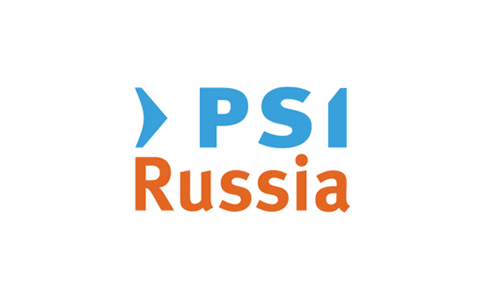 俄罗斯莫斯科礼品及消费品展览会PSI Russia
