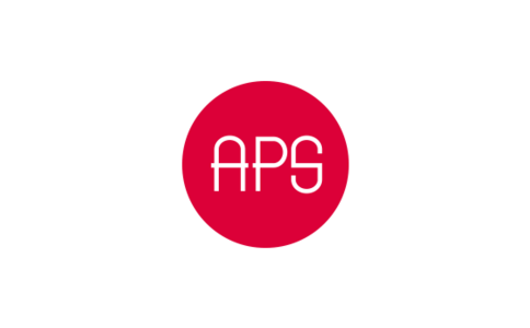 法國巴黎安防展覽會APS