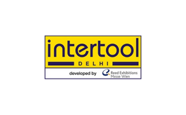 印度新德�Y五金工具�走�低�咒�R展�[��Intertool India