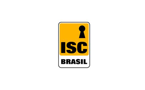 巴西圣保羅安防展覽會ISC Brazil