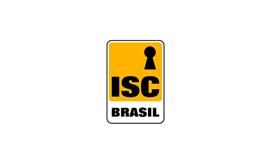巴西圣保罗安防展览会ISC Brazil