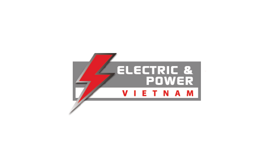 越南胡志明电力及再生能源技术展览会ELECTRIC & POWER