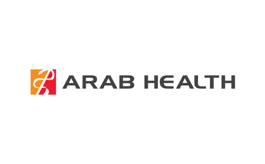 阿聯酋迪拜醫療用品展覽會Arab Health