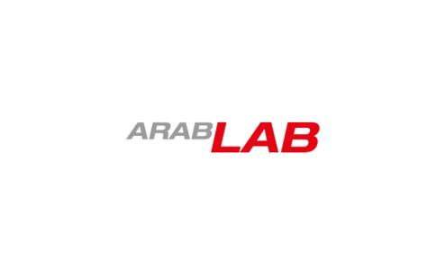 阿联酋迪拜实验仪器设备展览会ARAB LAB