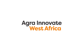 尼日利亚拉各斯农业展览会Agra Innovate