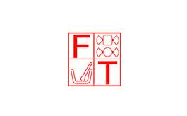 北京食品加工展览会CHINA FOODTECH