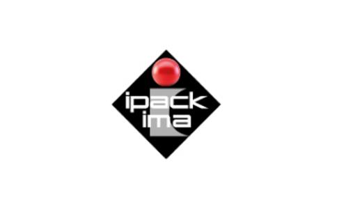 意大利米蘭包裝展覽會IPACK IMA
