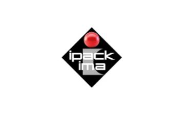 意大利米兰包装展览会IPACK IMA
