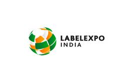 印度新德里標簽印刷及包裝展覽會LABELEXPO India