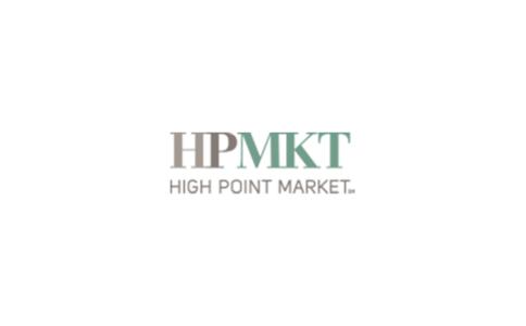 美国高点家具及家居装饰展览会春季Higt Point