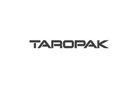 波兰波兹南包装展览会Taropak