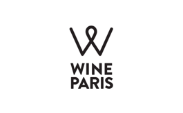 法��巴黎�@一切葡萄酒展�[��Wine Paris