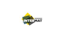 法國巴黎工程機械展覽會INTERMAT
