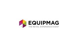 法國巴黎零售展覽會EQUIPMAG